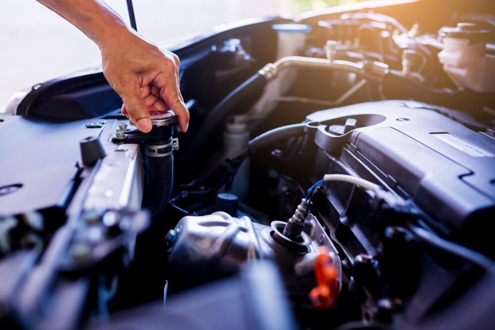 Best Radiator Stop Leak Review