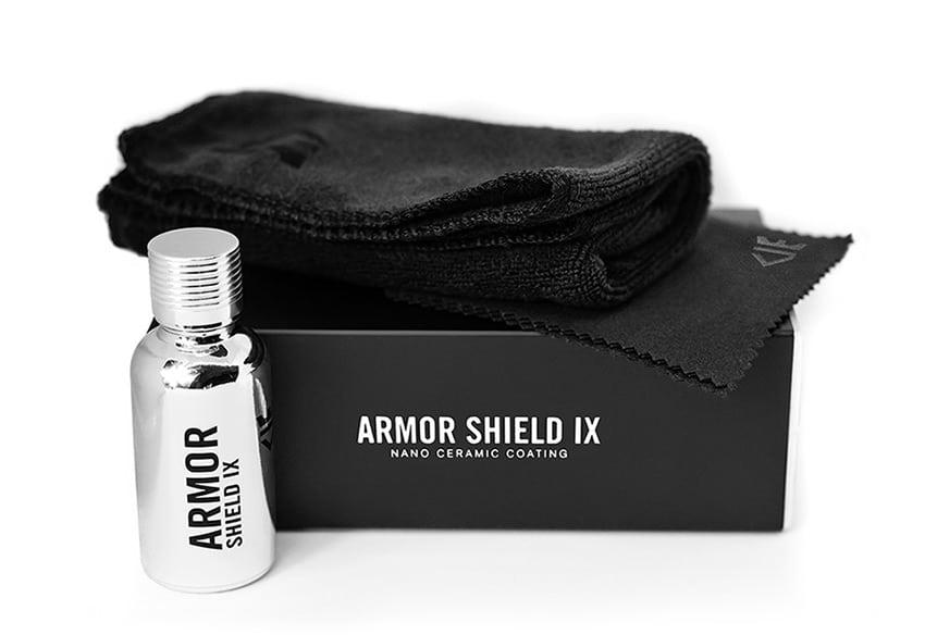 Armor-Shield-IX-Ceramic-Coating-DIY-kit